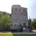 Photo of 851 E 63rd Place, Unit Number 3, Chicago, IL 60637 (MLS # 10573104)