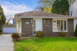 Photo of 659 Sheehan Avenue, Glen Ellyn, IL 60137 (MLS # 10573225)