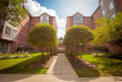 Photo of 27 E Hattendorf Avenue, Unit Number 511, Roselle, IL 60172 (MLS # 10573287)