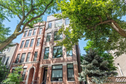 Photo of 1850 N Sedgwick Street, Unit Number 2, Chicago, IL 60614 (MLS # 10573302)