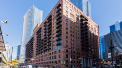Photo of 165 N Canal Street, Unit Number 1426, Chicago, IL 60606 (MLS # 10573322)