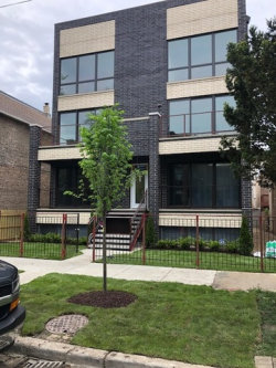 Photo of 2448 W Thomas Street, Unit Number 2, Chicago, IL 60622 (MLS # 10573575)
