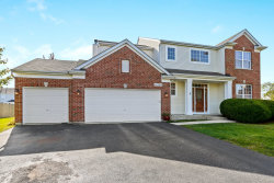 Photo of 11324 Champion Court, Plainfield, IL 60585 (MLS # 10573702)