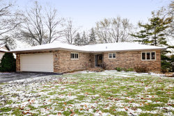 Photo of 617 Phillips Circle, Antioch, IL 60002 (MLS # 10573720)