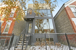 Photo of 1423 N Campbell Avenue, Chicago, IL 60622 (MLS # 10573818)