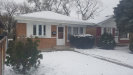 Photo of 5209 State Road, Burbank, IL 60459 (MLS # 10573951)
