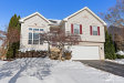Photo of 6001 Breezeland Court, Carpentersville, IL 60110 (MLS # 10574073)