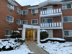 Photo of 25 E Palatine Road, Unit Number 103, Arlington Heights, IL 60004 (MLS # 10574075)