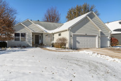 Photo of 1185 Jennifer Lane, Bolingbrook, IL 60440 (MLS # 10574185)
