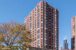 Photo of 901 S Plymouth Court, Unit Number 305, Chicago, IL 60605 (MLS # 10574273)