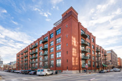 Photo of 1000 W Washington Boulevard, Unit Number 134, Chicago, IL 60607 (MLS # 10574352)