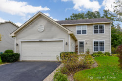 Photo of 2221 Andrew Trail, Montgomery, IL 60538 (MLS # 10574354)