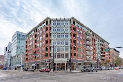 Photo of 1001 W Madison Street, Unit Number 211, Chicago, IL 60607 (MLS # 10574477)