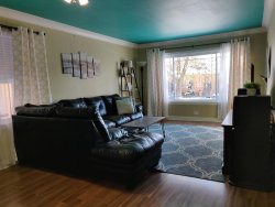 Tiny photo for 2937 N Normandy Avenue, Chicago, IL 60634 (MLS # 10574491)