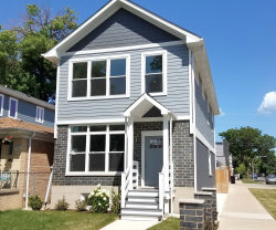 Photo of 3701 N Albany Avenue, Chicago, IL 60618 (MLS # 10574541)
