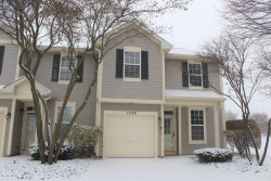 Photo of 1239 Arapaho Court, Naperville, IL 60540 (MLS # 10574550)