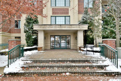 Photo of 5 W Central Road, Unit Number 506, Mount Prospect, IL 60056 (MLS # 10574552)