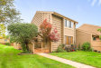 Photo of 500 Isle Royal Bay, Roselle, IL 60172 (MLS # 10574600)