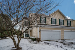 Photo of 2704 Sheridan Court, Naperville, IL 60563 (MLS # 10574677)