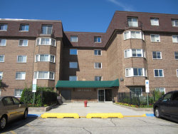 Photo of 220 S Roselle Road, Unit Number 403, Schaumburg, IL 60193 (MLS # 10574695)