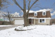 Photo of 437 Berry Drive, Naperville, IL 60540 (MLS # 10574718)