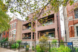 Photo of 2628 N Wayne Avenue, Unit Number 2S, Chicago, IL 60614 (MLS # 10574754)