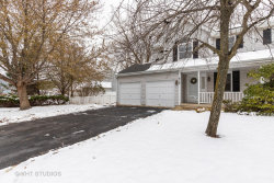 Photo of 475 Johelia Trail, Antioch, IL 60002 (MLS # 10574772)