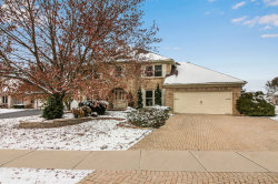 Photo of 1801 Slippery Rock Court, Naperville, IL 60565 (MLS # 10574802)