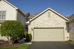 Photo of 50 Corinth Drive, Tinley Park, IL 60477 (MLS # 10574826)