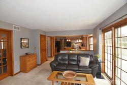 Tiny photo for 106 Edgewild Court, St. Charles, IL 60175 (MLS # 10574839)