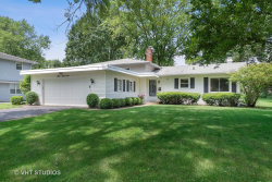 Photo of 317 W Gartner Road, Naperville, IL 60540 (MLS # 10574938)