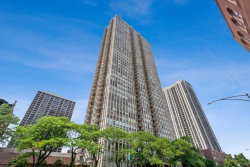 Photo of 1660 N Lasalle Drive, Unit Number 302, Chicago, IL 60614 (MLS # 10574987)