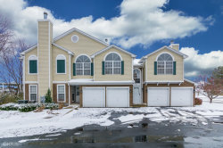 Photo of 602 Muskegan Court, Unit Number 602, Vernon Hills, IL 60061 (MLS # 10575041)