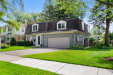 Photo of 2247 Henley Street, Glenview, IL 60025 (MLS # 10575137)