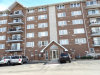 Photo of 8010 River Walk Drive, Unit Number 5E, Lyons, IL 60534 (MLS # 10575162)