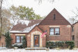 Photo of 9615 Brandt Avenue, Oak Lawn, IL 60453 (MLS # 10575218)