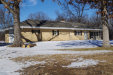 Photo of 6003 Chestnut Court, Crystal Lake, IL 60014 (MLS # 10575278)