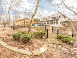 Tiny photo for 4908 Drendel Road, Downers Grove, IL 60515 (MLS # 10575320)