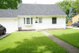 Photo of 270 Hickory Drive, Crystal Lake, IL 60014 (MLS # 10575346)