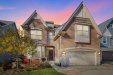 Photo of 827 N Eagle Street, Naperville, IL 60563 (MLS # 10575423)