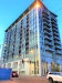 Photo of 740 W Fulton Street, Unit Number 914, Chicago, IL 60661 (MLS # 10575438)