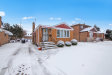 Photo of 4151 W 82nd Place, Chicago, IL 60652 (MLS # 10575478)