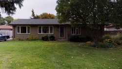 Photo of 16945 S Lily Cache Road, Plainfield, IL 60586 (MLS # 10575487)