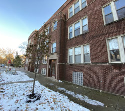 Photo of 2003 W Warner Avenue, Unit Number G, Chicago, IL 60618 (MLS # 10575559)