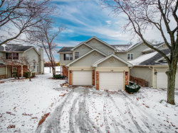 Photo of 155 Golfview Drive, Glendale Heights, IL 60139 (MLS # 10575698)