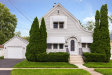 Photo of 150 N Cross Street, Sycamore, IL 60178 (MLS # 10575715)