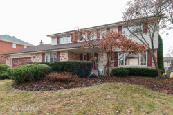 Photo of 6514 Rodgers Drive, Willowbrook, IL 60527 (MLS # 10575779)