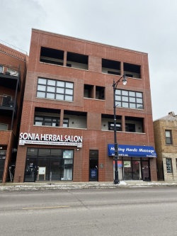 Photo of 1625 W North Avenue, Unit Number 202, Chicago, IL 60622 (MLS # 10575793)