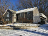 Photo of 1524 Hillside Trail, Woodstock, IL 60098 (MLS # 10575795)