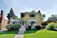 Photo of 1515 Clinton Place, River Forest, IL 60305 (MLS # 10575838)